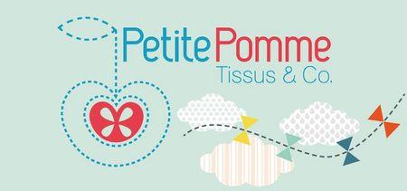 PETITE_POMME