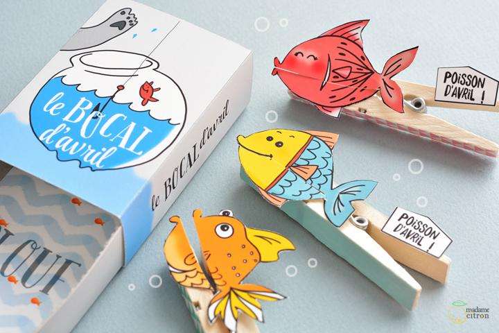 poisson-d-avril