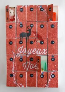 DIY-avent-calendar-minireyve-022