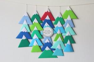 calendrier-avent-montagnes-1