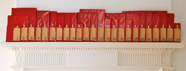 christmas-book-advent-calendar1