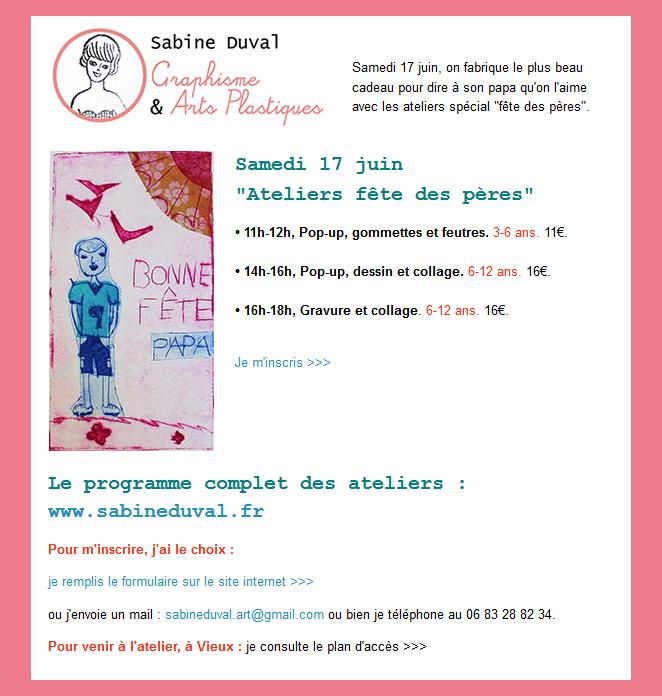 ateliers_fete_des_peres