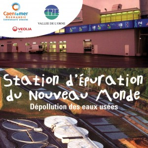 logo_stationepuration