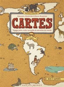 Cartes-voyage-parmi-mille-curiosites-et-merveilles