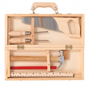 Petite_valise_bricolage_6_outils_Jouets_d_hier_Moulin_Roty_2