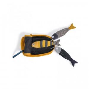 boite-a-sardines-d-activites-les-moustaches-moulin-roty