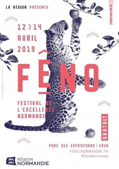affiche_festival_de_lexcellence_normande