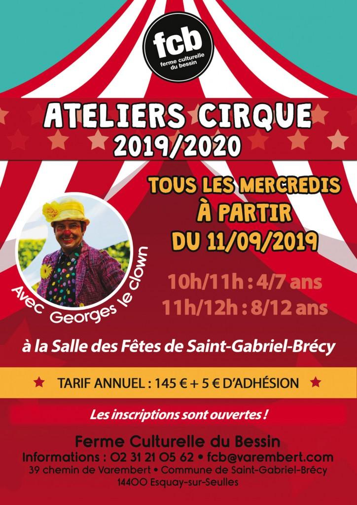 ateliers-cirque_FB_20192020