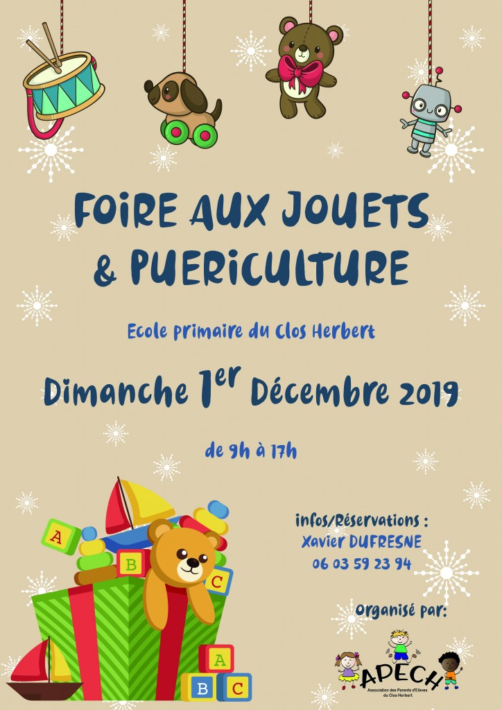 Foire-jouets-puericulture-dec2019