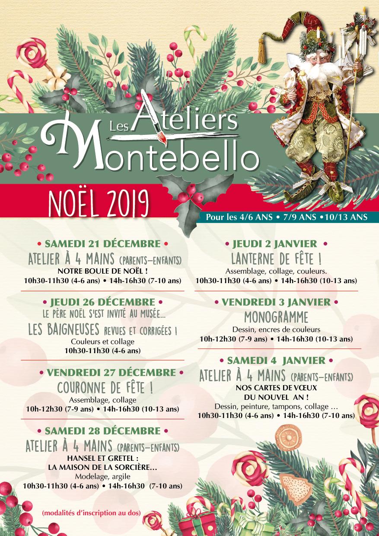 Ateliers-Montebello-Vacances-Noel-2019-2
