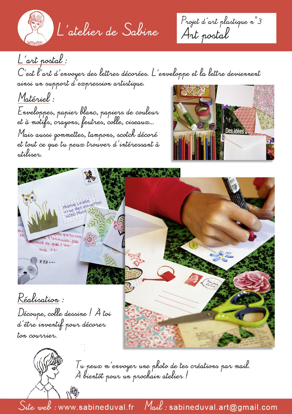 Atelier-N3-enveloppes-décorées-1