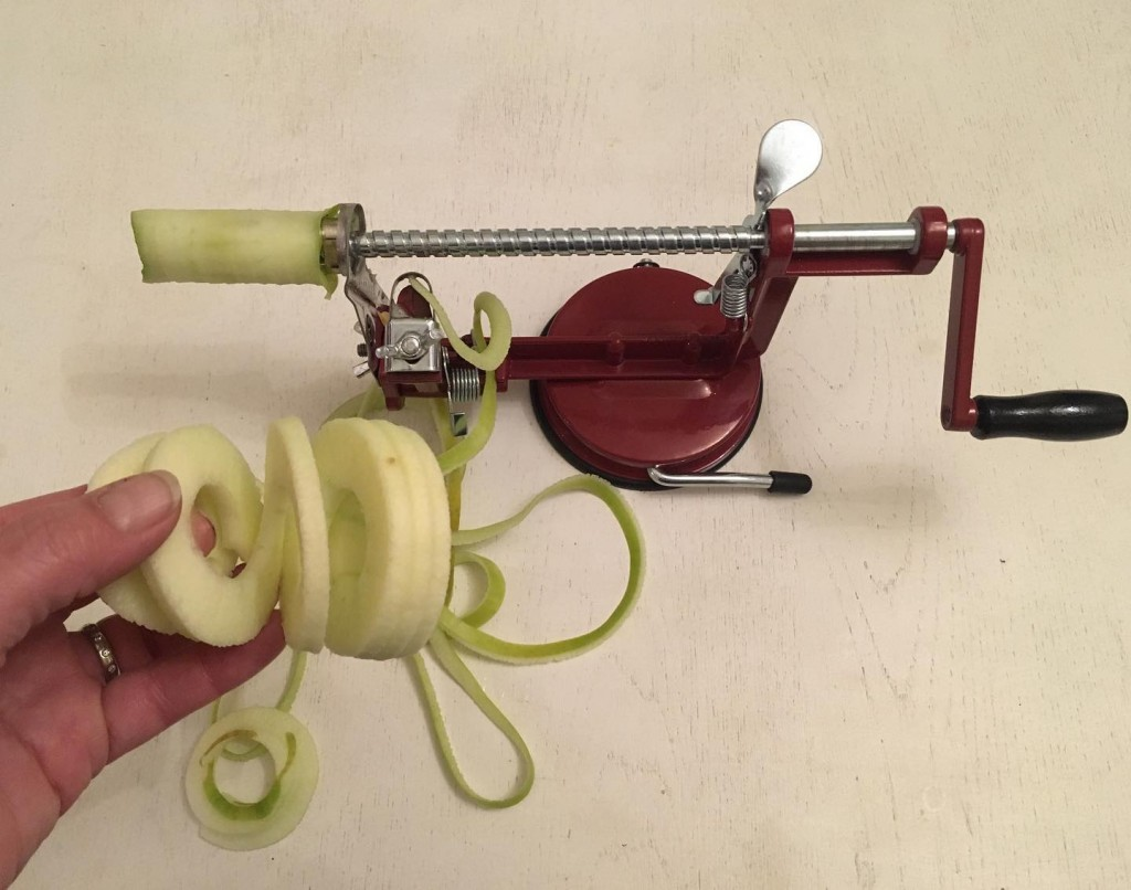 Epluche pomme 2