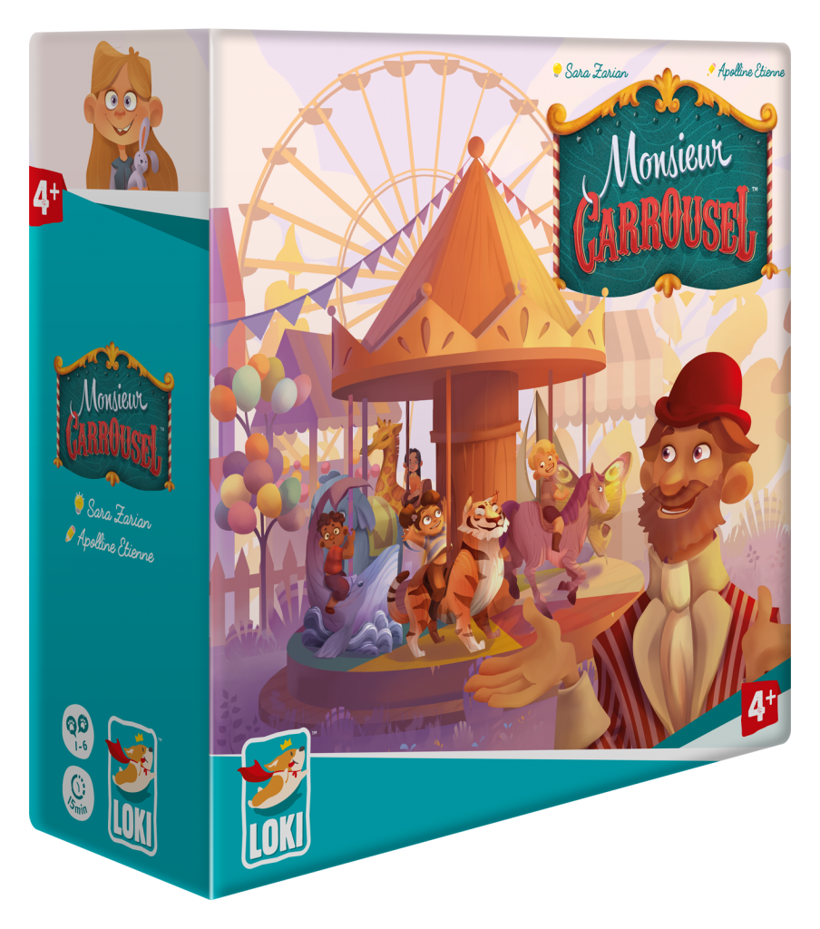 Monsieur-Carrousel_Mockup-2019_Light