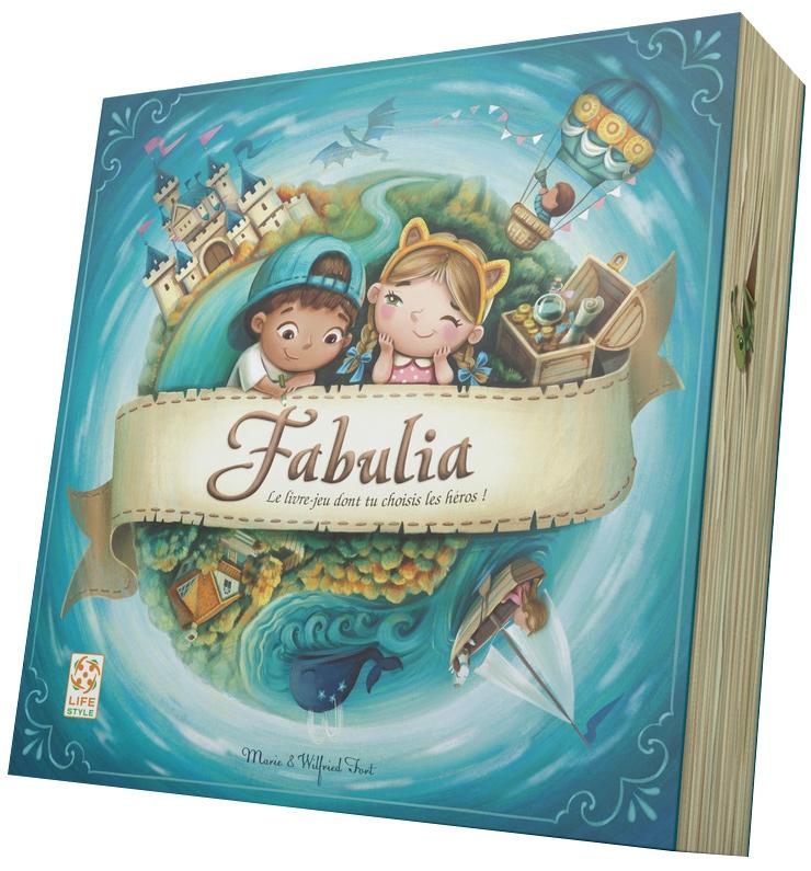 fabulia-p-image-70701-grande