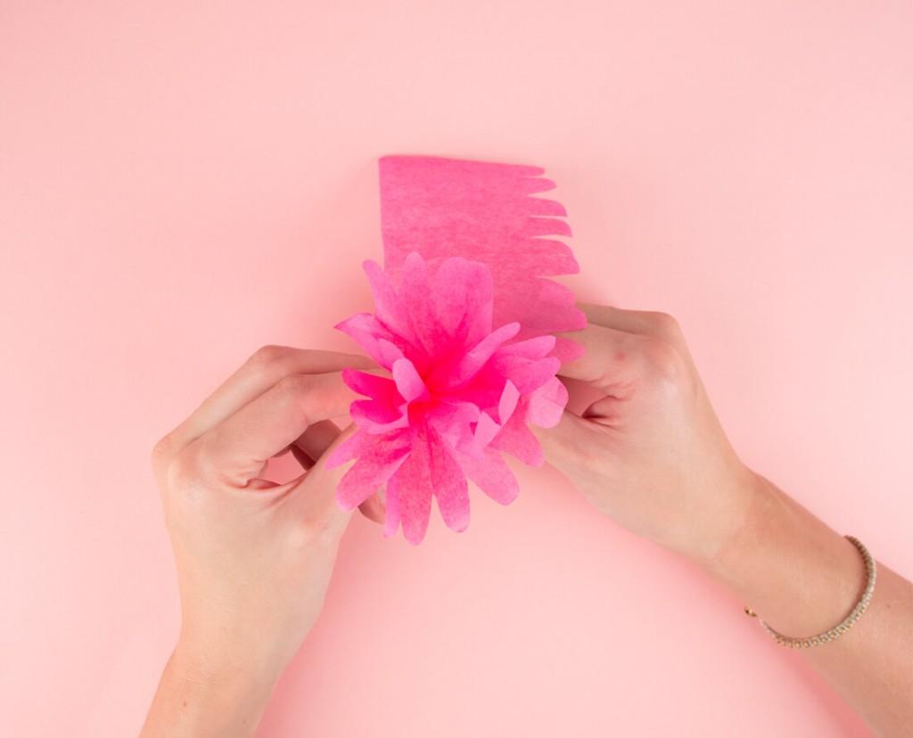fleur-en-papier-6