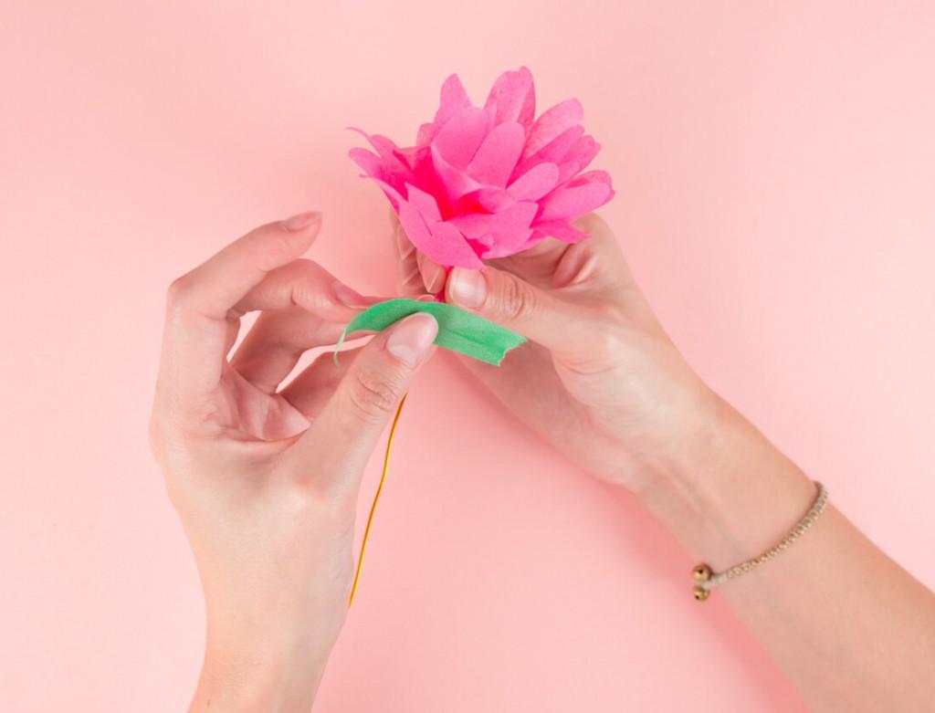 fleur-en-papier-8