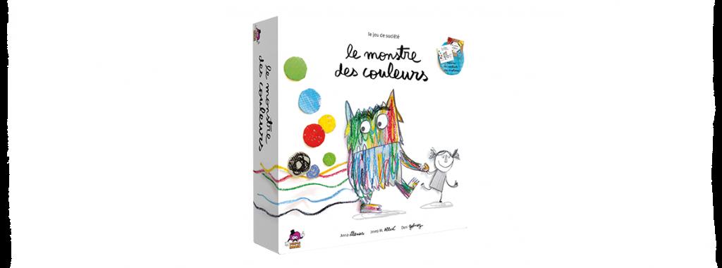 le_monstre_des_couleurs_ffffff_slider-template