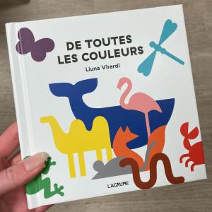 detouteslescouleurs_livre_librairie
