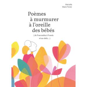 poemesamurmureraloreilledesbebes_livre_librairie
