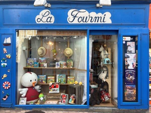 lafourmi_granville_jouets
