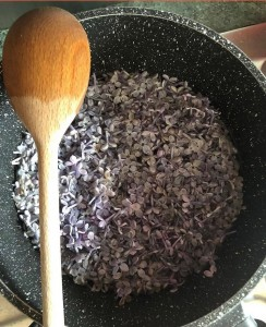 siropdelilas_recette_infusion