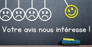 avis_tartine_questionnaire