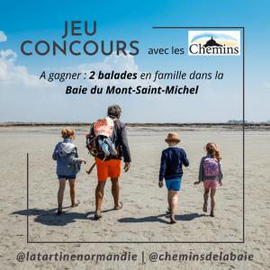 tartine_jeu_concours_cheminsdelabaie